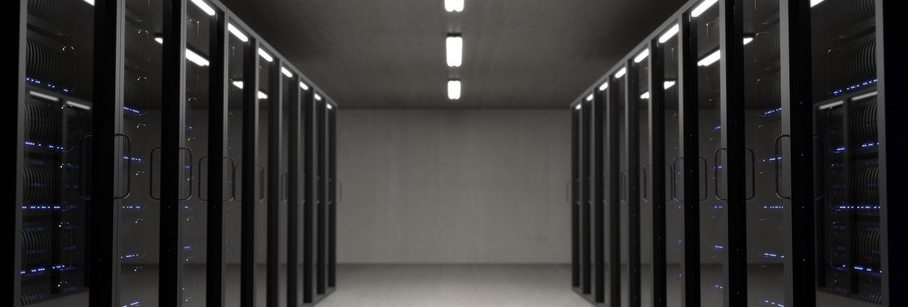 Как да не повтаряте грешки в киберсигурността
