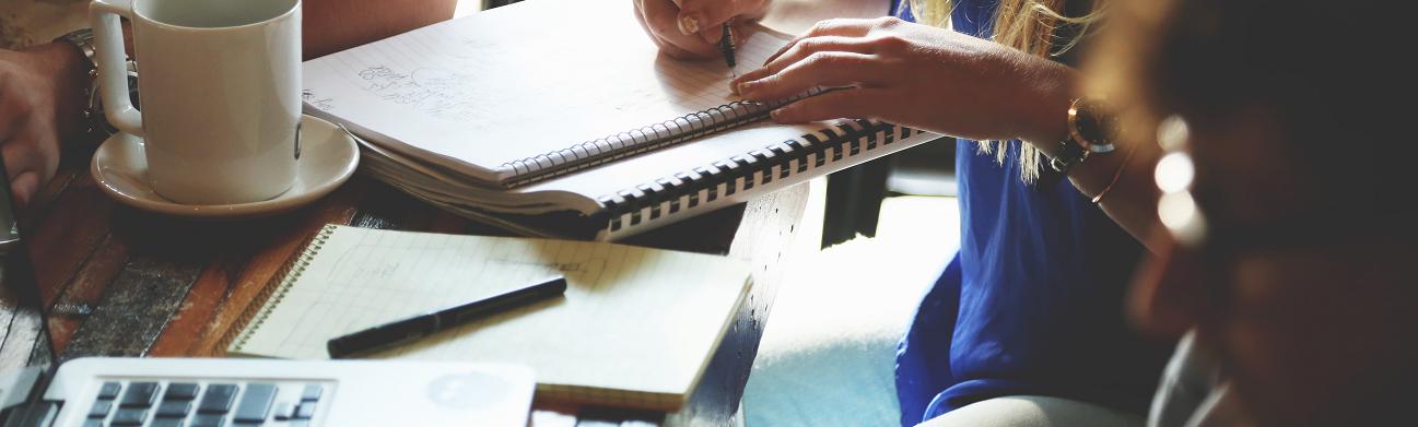 Логистичните задачи…и как да ги решим с бизнес информационни системи?